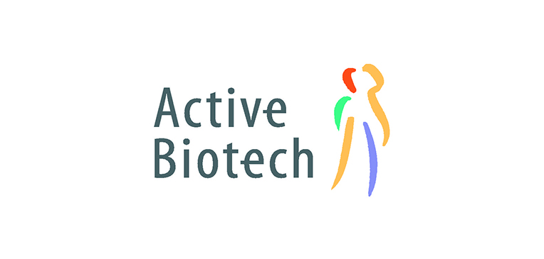 Active Biotech
