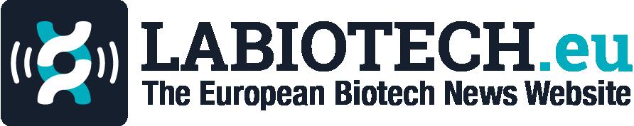 Labiotech.eu
