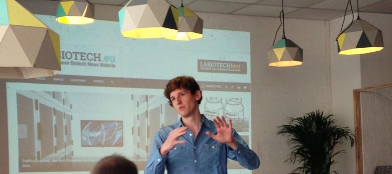Presentation-labiotech.eu-Betahaus-2---long