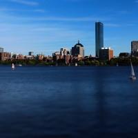 Charles-River-Background_V2