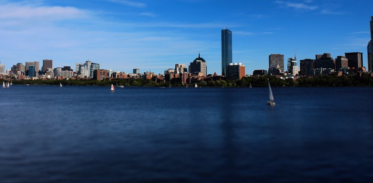 Charles-River-Background_V2