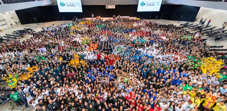 2014_iGEM_from_Above