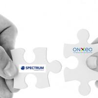 Onxeo Spectrum