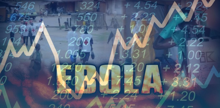 Ebola finance2