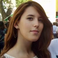 Lourdes Riquelme