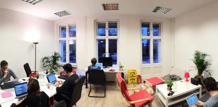 Panorama_LaBiotech_Group Berlin_low