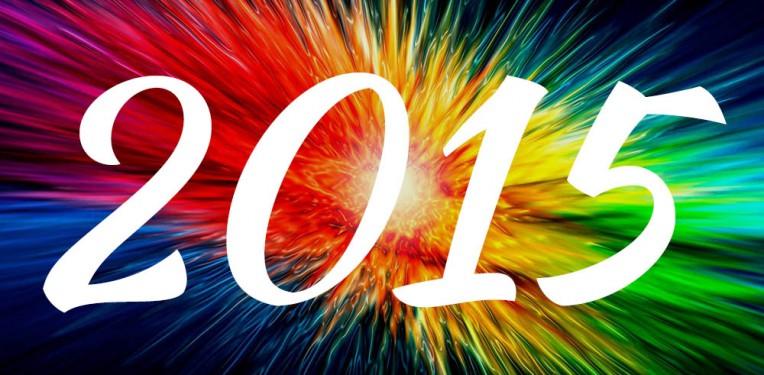 happy-new-year-2015-LaBiotech