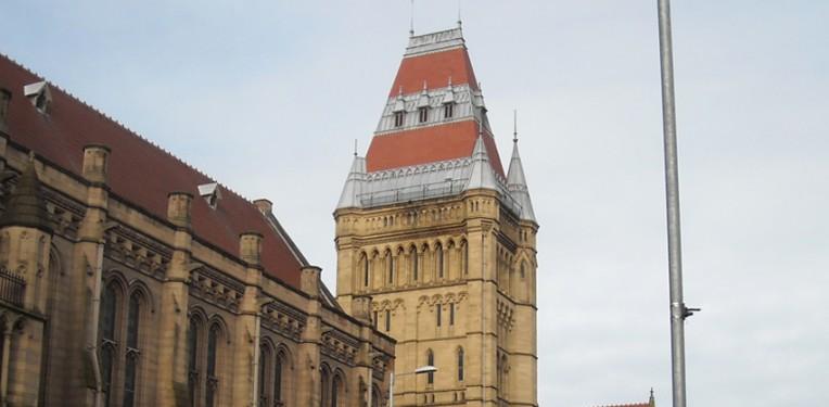 University_Manchester_Cobra_BBSRC