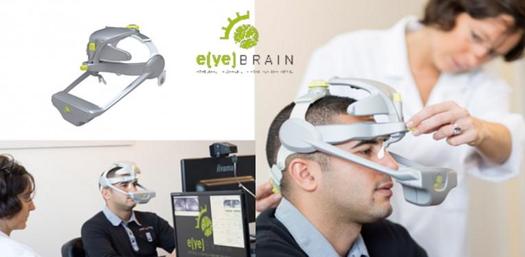 image article eyebrain