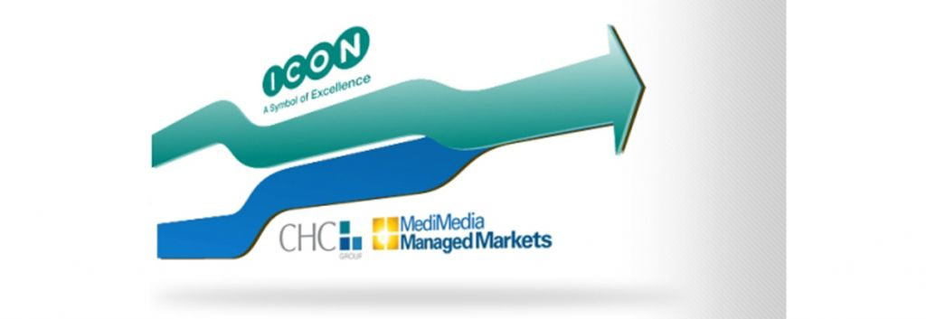 ICON Completes the Acquisition of MediMedia Pharma Solutions ...