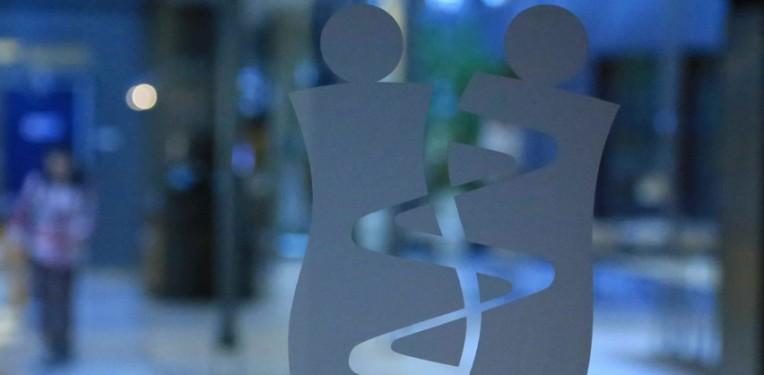 deCODE_genomic_genetics