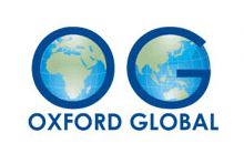 Oxford Global