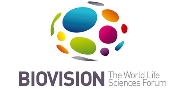 Biovision_2015