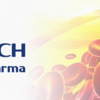 Erytech_patent