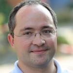 Dr.Harald Pichler