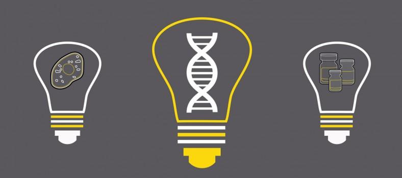 article desktop genetics