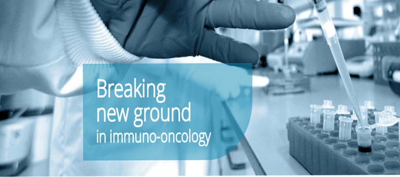 article immunocore medimmune