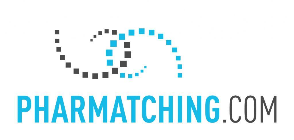 Pharmatching