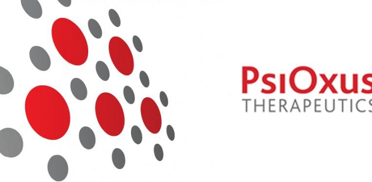 PsiOxus