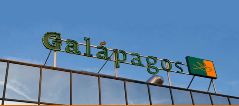 galapagos_IPO