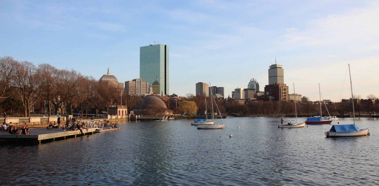 Background-Charles-River-2-low