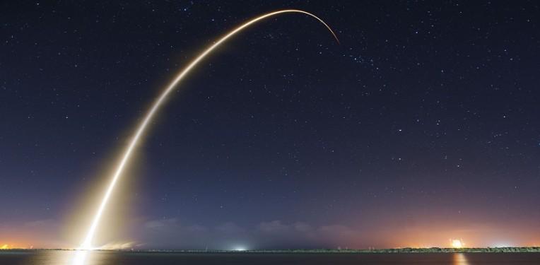 Launch_Kurma