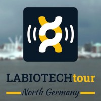 North Germany Tour