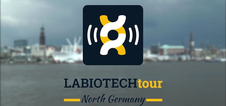 North German Tour