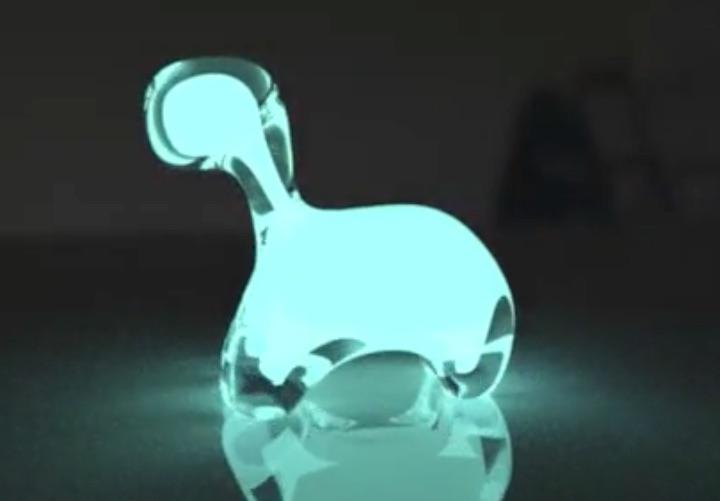 dinopet_yonder_biology_biolumescent