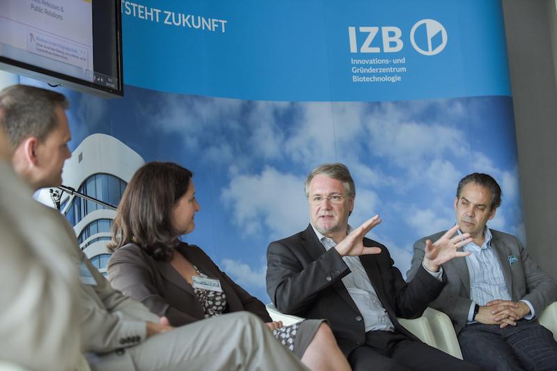 IZB_Bauerle