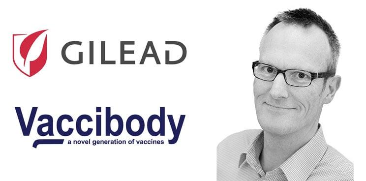 martin_bonde_gilead_vaccibody