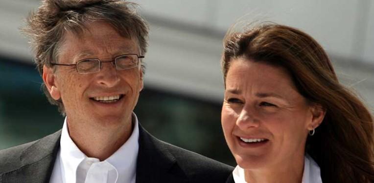 Bill Gates CureVac