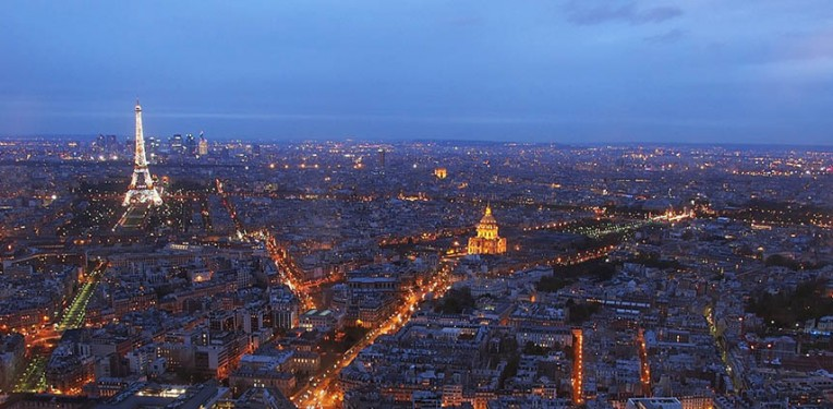 Paris_skyline_biocluster