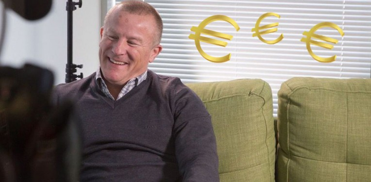 Neil Woodford Interview (Source: Woodford Funds)