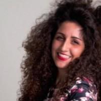 Sabrina Cipullo