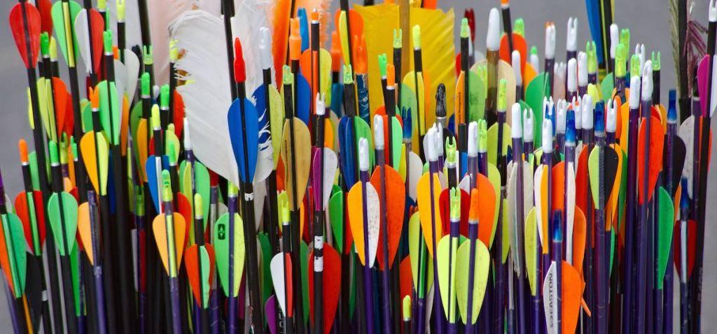 arrows_many_roche