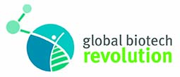 Global Biotech Revolution