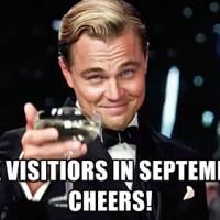 20k_visitors_labiotech_meme