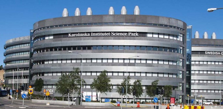 Karolinska_Institutet_Science_Park_stem_cells