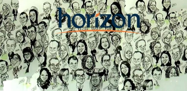 horizon_discovery_cambridge