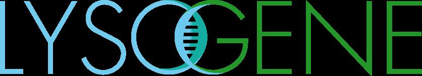 logo-lysogene