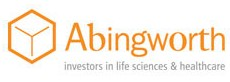 logo_abingworth