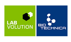 logo_exhibition_labvolution-germany-2015