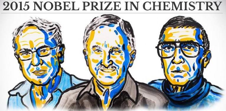 nobel_prize_chemistry_s