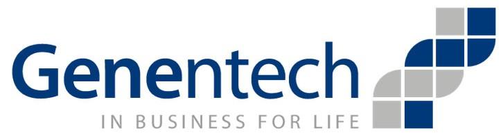 Genentech_biotechnology