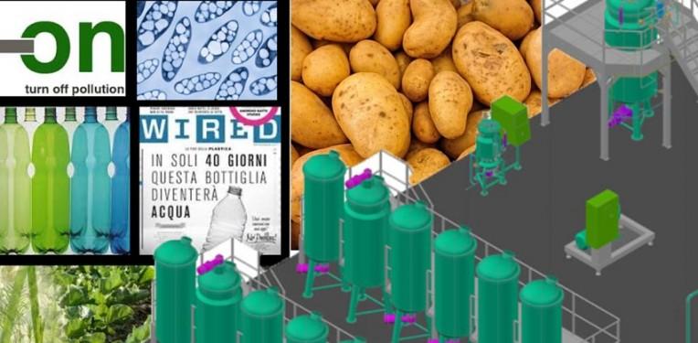 bio_on_potatoes