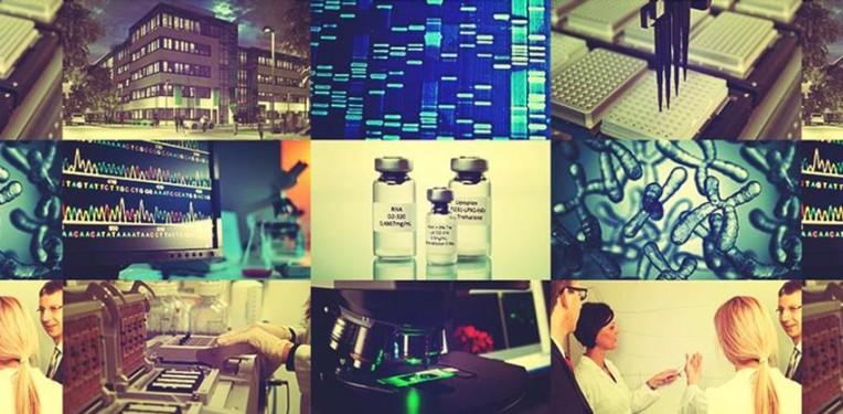 biontech_sanofi_mrna_immunooncology