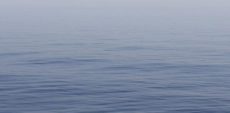 blue_ocean_rare_disease_biotech