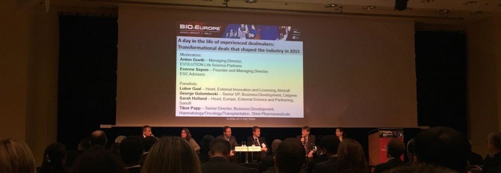 conference_deals_bio-europe