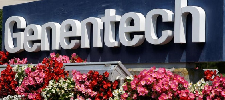 genentech_history_biotech